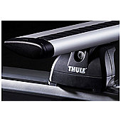 Thule Roof Bar Rapid Flush Rail Fitting Kit 4035