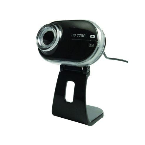 Neptune HD Webcam