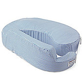 Mothercare My Brest Friend Maternity Pillow