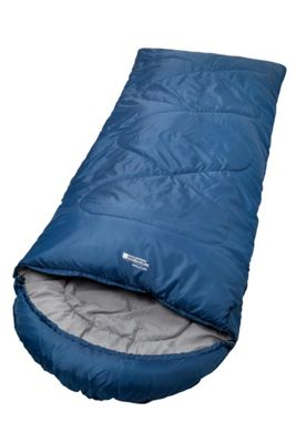 Apollo 250 Sleeping Bag