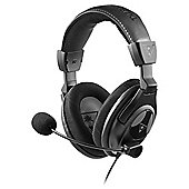 Turtle Beach PX24 PS4/Xbox One/PC/Mac Amplified Gaming Headset