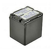2-Power VBI9702B Lithium-Ion (Li-Ion) 2200mAh 7.2V rechargeable battery