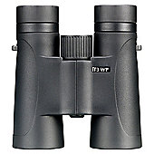 Opticron T3 Trailfinder 8x42 Binoculars Black