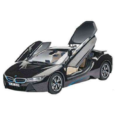 Revell 1:24 BMW i8 Model Set