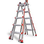 Little Giant 5 Rung Classic Ladder