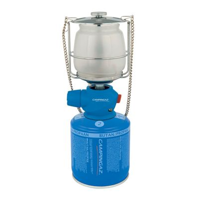 Lumostar Plus pz Lantern - Campingaz