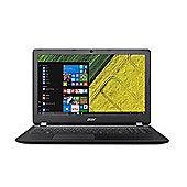 "Acer Aspire ES1-572 - NX.GKQEK.010 - 15.6"" Laptop Intel Core i3-6006U 4GB 500GB Windows 10"