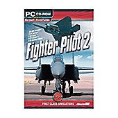 Fighter Pilot 2 - PC