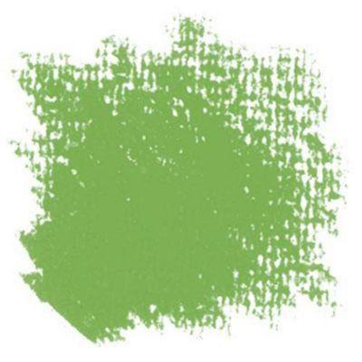 Daler Rowney Artists Oil Pastels - Sap Green 4
