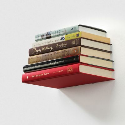 Conceal Bookshelf, Small