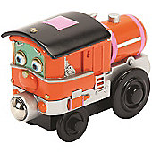 Chuggington Wooden Piper - Action Figures