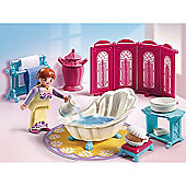 Playmobil - Royal Bathroom 5147