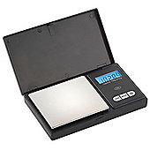 VonShef Digital Pocket Scale