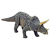 Triceratops Dinosaur Figurine Toy by Animal Planet