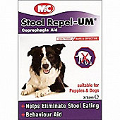 Stool Repel-Um 30 Tablets