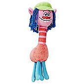 DreamWorks Trolls Hug 'N Soft Toy Doll - Cooper