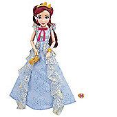 Disney Descendants Coronation Auradon Prep Doll - Jane