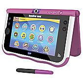 """VTech InnoTab Max 7"""" Pink Kids Tablet"""