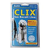 Clix Long Line (5m)