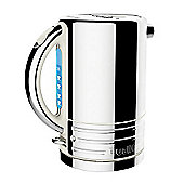 Dualit Architect Jug Kettle Canvas White
