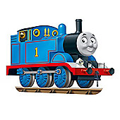 Thomas & Friends Giant Floor Puzzle In Shaped Carton