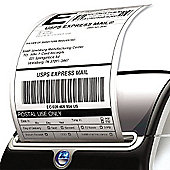 Dymo (4 x 6 inch) Extra Large Shipping Labels (Pack of 220 Labels) for Dymo LabelWriter 4XL Label Printer
