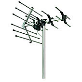 Maxview Compact High Gain UHF TV Aerial