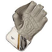 Dukes Mens Patriot Max Wicket Keeping Gloves