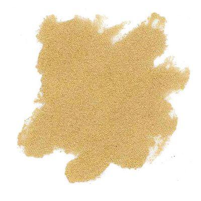 Seta Opaque - Shimmer Gold