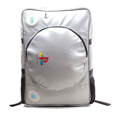 Sony Playstation Console Backpack - Accessories