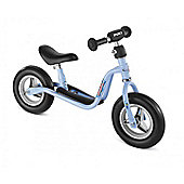Puky LRM Childrens Learner Bike - Ocean Blue