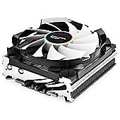 Cryorig C7 Top Flow CPU heatsink