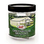 Doff Greenhouse Shading - Protect Plants From Direct The Sun - 4x17g