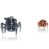 Battleground Remote Control Spider 2.0 (Double pack)