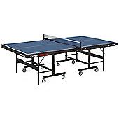 Expert Roller CSS ITTF Table Tennis Table - Stiga