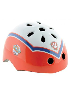 Paw Patrol Ryder's Ramp Safety Helmet