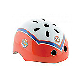 Paw Patrol Ryder's Ramp Safety Helmet