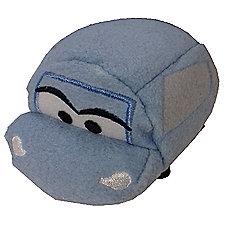 Disney Tsum Tsum Cars Sally