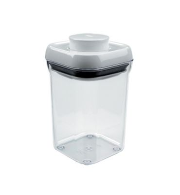Oxo Good Grips 0.9L POP Storage Container