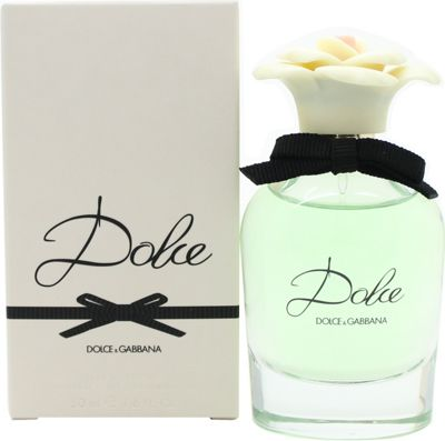 Dolce & Gabbana Dolce Eau de Parfum (EDP) 50ml Spray For Women