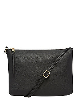 F&F Slim Cross-Body Bag