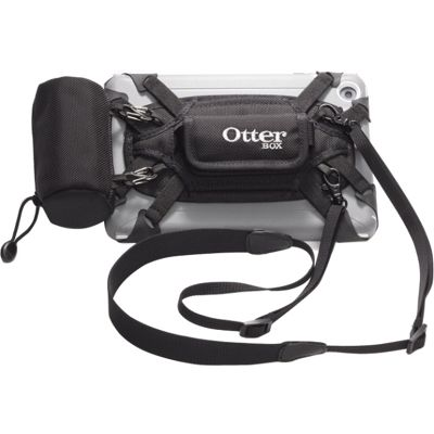 OtterBox Utility Carrying Case for 20.3 cm (8
