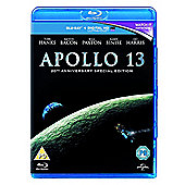 Apollo 13 Blu-ray