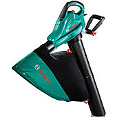 Bosch ALS 2500w Electric Garden Blower/ Vacuum