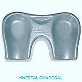 Kneepal Ergonomic Kneeling Pad - Aqua