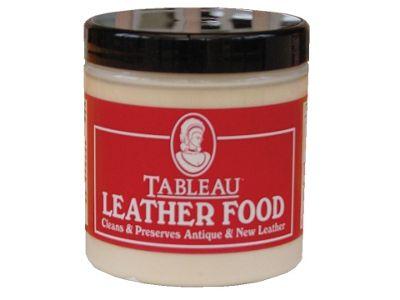 Tableau Leather Cream 200ml