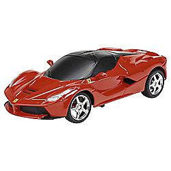 New Bright RC La Ferrari 1:24