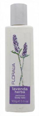 Mayfair Floralia Lavenda Herba Talc 100g