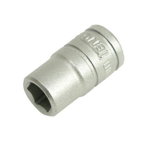 Teng M1205346-c Regular Socket 34 mm. 1/2in Square Drive