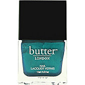 Butter London Nail Lacquer Nail Polish 11ml - Seaside